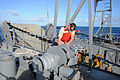 824th TC Heavy Boat provides Navy with Vessel of Opportunity 140207-A-WD001-872.jpg