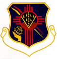 833 Combat Support Gp emblem.png