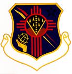 833 Combat Support Gp emblem.png