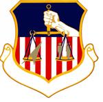 834 Combat Support Gp emblem.png