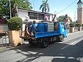8364Poblacion, Baliuag, Bulacan 10.jpg