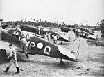 86 Sqn RAAF (P02864-004).jpg