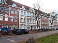 871 Mendelssohnstrasse.JPG