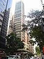 88 Lockhart Road Wanchai Hong Kong SAR - panoramio.jpg