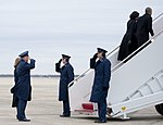 89th AW supports president's farewell flight 011017-F-DO192-0004.jpg