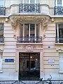 8 rue Benjamin Godard.jpg