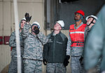 8th Maintenance Squadron crash damage disable aircraft recovery team 140322-F-BS505-063.jpg