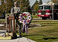 9-11 Honoring the fallen 150911-F-LV269-037.jpg