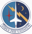 903d Air Refueling Squadron.PNG