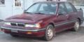 91-93 Mitsubishi Galant.png