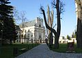 9108viki Zespół pocysterski w Krzeszowie. Foto Barbara Maliszewska.jpg