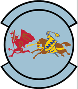 91st Network Warfare Squadron.PNG