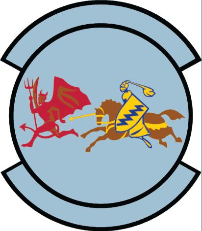 91st Network Warfare Squadron