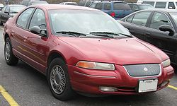95-98 Chrysler Cirrus.jpg