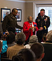 95-year-old Tuskegee Air(wo)man awarded Congressional Gold Medal 150416-A-CW513-068.jpg