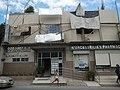 9658Caloocan City Barangays Landmarks 01.jpg