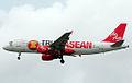 9M-AFA A320-216 AirAsia (8264123824).jpg
