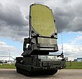 9S19M2 Imbir acquisition radar (1).jpg
