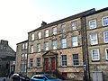 9 and 11 Cable Street, Lancaster.jpg