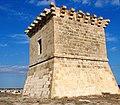 A@a o pyrgos tis Rigenas pervolia village larnaca cy - panoramio (1).jpg