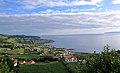 Açores 2010-07-23 (5153185801).jpg