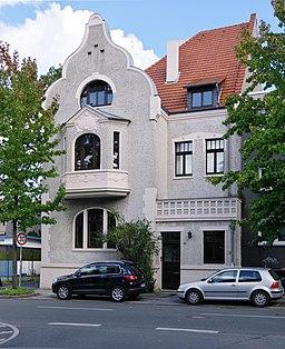 A0054 Arminiusstrasse 15 Dortmund IMGP6829 wp