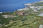 A0186 Tenerife, hotel Abama aerial view.jpg