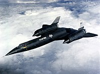 A12-flying.jpg