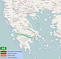 A8 Map.jpg