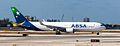 ABSA 767 at MIA.jpg