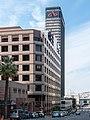 ABSA Centre, Cape Town (P1050736).jpg