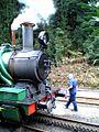 ABT Steam locomotive (3938605167).jpg