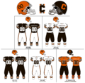 AFCN-Uniform-CLE future prototype.PNG