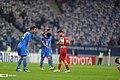 AFC Champions League Final 2020, 19 December 2020, Persepolis vs Ulsan Hyundai (1-2) (51).jpg
