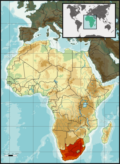 AFRICA Location South Africa.png