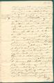 AGAD Widymus uniwersału Zygmunta Augusta wydany 12 marca 1578 roku na polecenie Stefana Batorego - 13.png