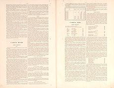AGHRC (1890) - Texto explicativo - Cartas XVII a XIX.jpg
