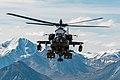 AH-64 Apache 4.jpg