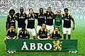 AIK 2015.jpg