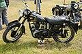 AJS 16MS 350cc (1953) - 18607484208.jpg
