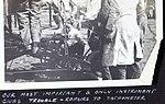 AL-88 Al Menasco Album Image 000029 (14381413763).jpg