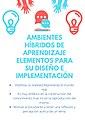 AMBIENTES DE APRENDIZAJE CONSTRUCTIVISTA.jpg