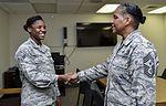 AMC command chief visits JB Charleston 140106-F-YM277-086.jpg