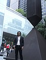 AMH MoMA 2014.jpg