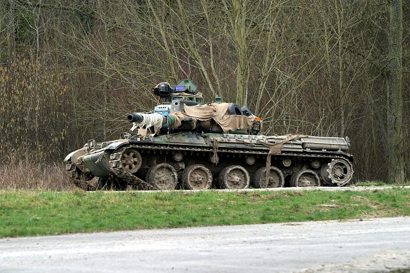 800px-AMX-30.JPG