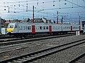 AM 395 modernised - Bruxelles-Midi - 31-03-18.jpg