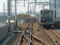 AN-Shionagi Signal Box.JPG