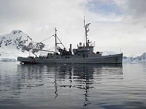 ARA Suboficial Castillo (A-6) Antartida.jpg