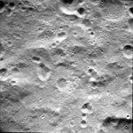 AS11-43-6487.jpg
