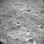 AS11-43-6506.jpg